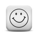 126033-matte-white-square-icon-symbols-shapes-smiley-happy