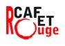 logo cafetrouge