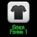 Senior Feminin 1