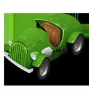 1363139796_Green_car