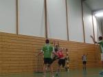 -18M: BHB 18 vs Chateauroux  2