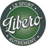 logo_libero