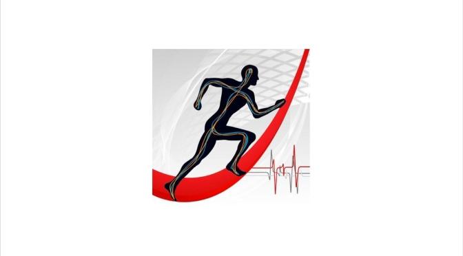 Programme de préparation physique des seniors masculins pour cet été
