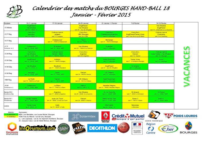 calendrier_matchs_janvier-février_2015