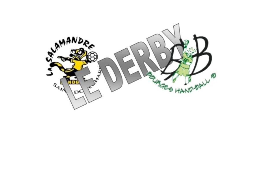 Matchs du week-end du 11/12 avril : derby pour lapré-nationale