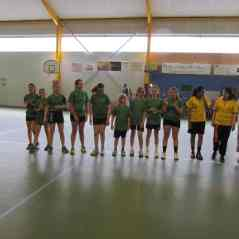coupe Cher - 12 F (1)