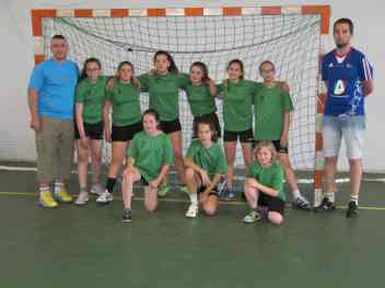 coupe Cher - 12 F (11)