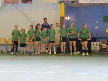coupe Cher - 12 F (7)