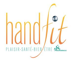 Le Handfit, nouvelle offre de pratique «Plaisir Santé Bien-Être»