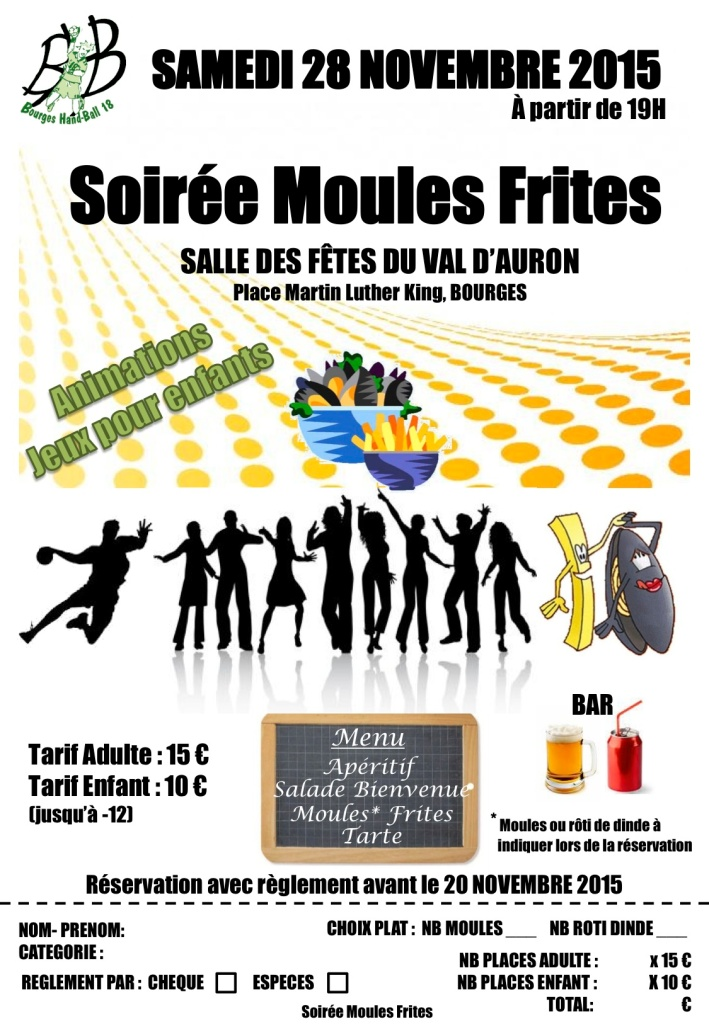 soiree moules frites V3