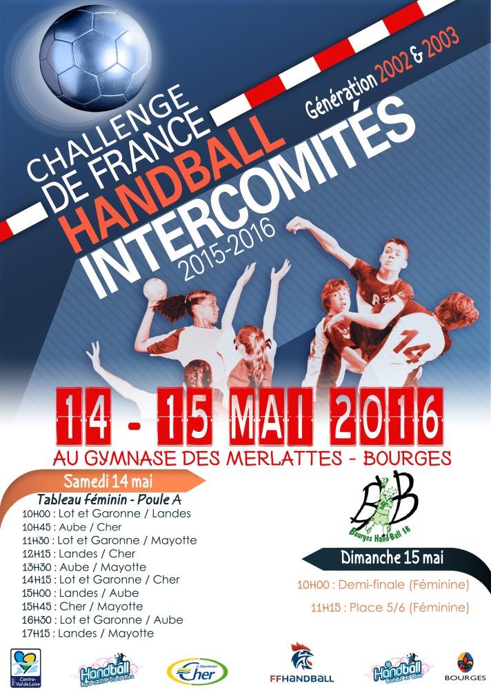 IC-Bourges_MERLATTES