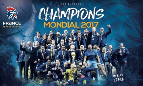 ffhb_championsmonde2017_hd