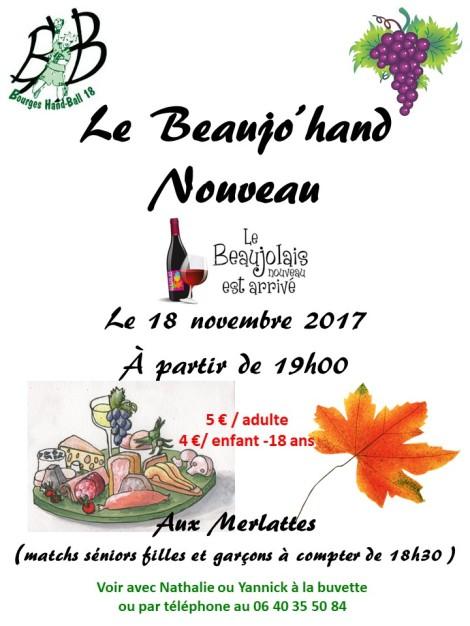 Le Beaujohand Nouveau V3[5894].jpg