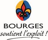 bgs_soutient_exploit