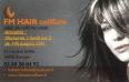 FM Hair coiffure