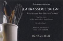la-brasserie-du-lac