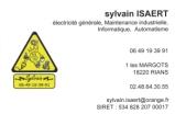 sylvain-isaert