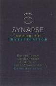 Synapse Recto