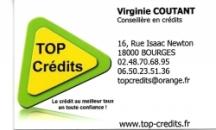 TOP Credits