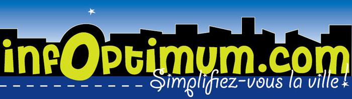 Logo-Infoptimum