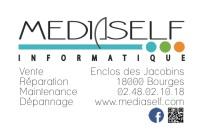 Médiaself