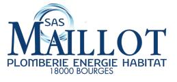 Logo mailoot