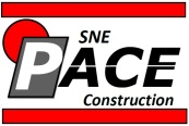 logo PACE new (1)