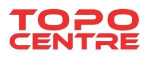 Topo Centre